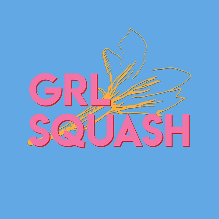 GRLSQUASH+LOGO+BLUE.jpg