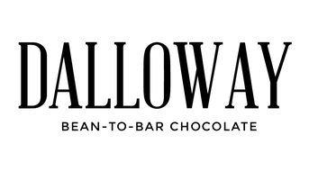 dalloway-chocolate_logo.png