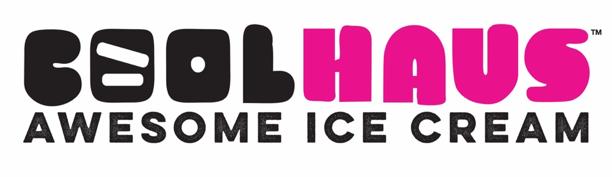 Coolhaus logo.png