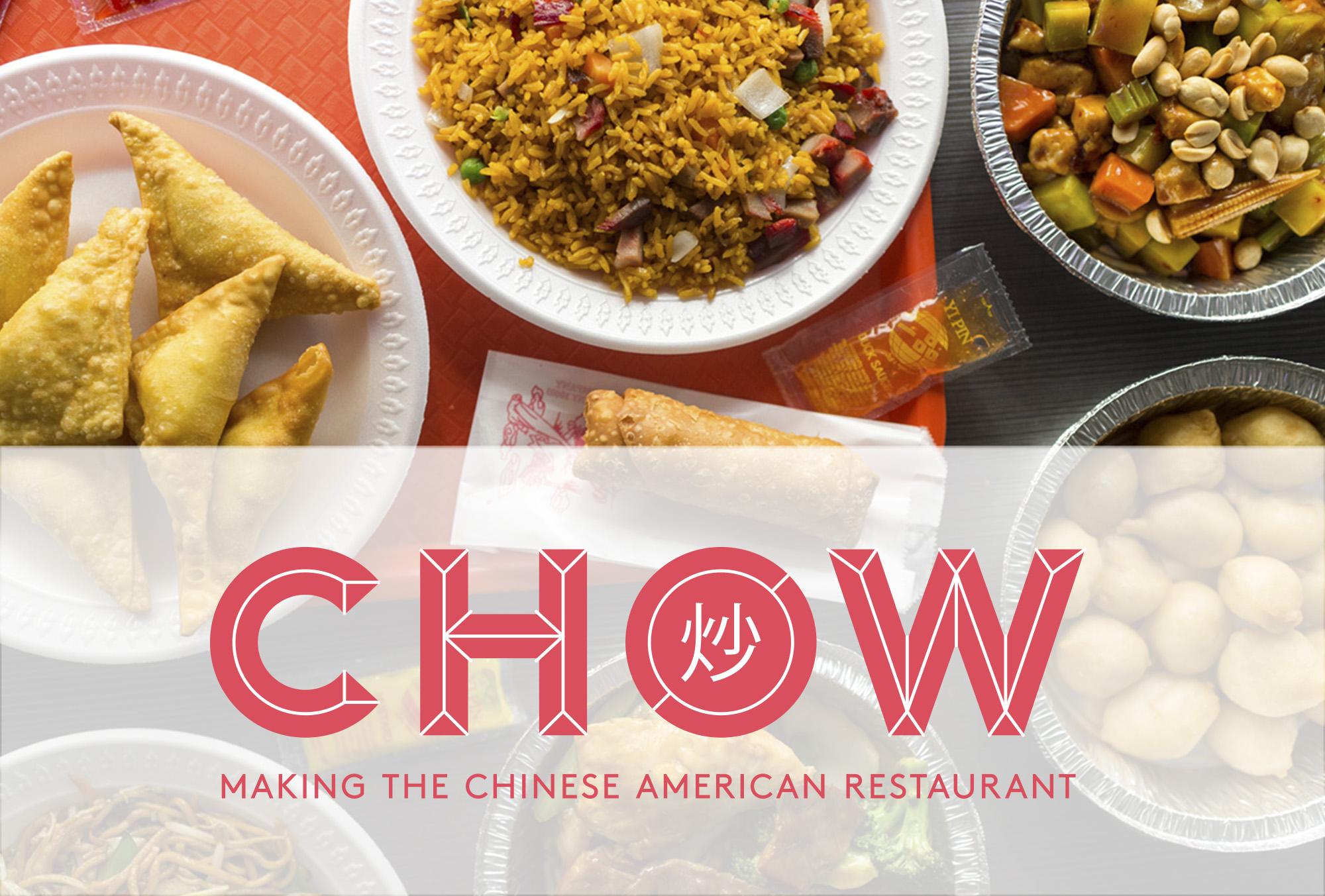 Chow-header.jpg
