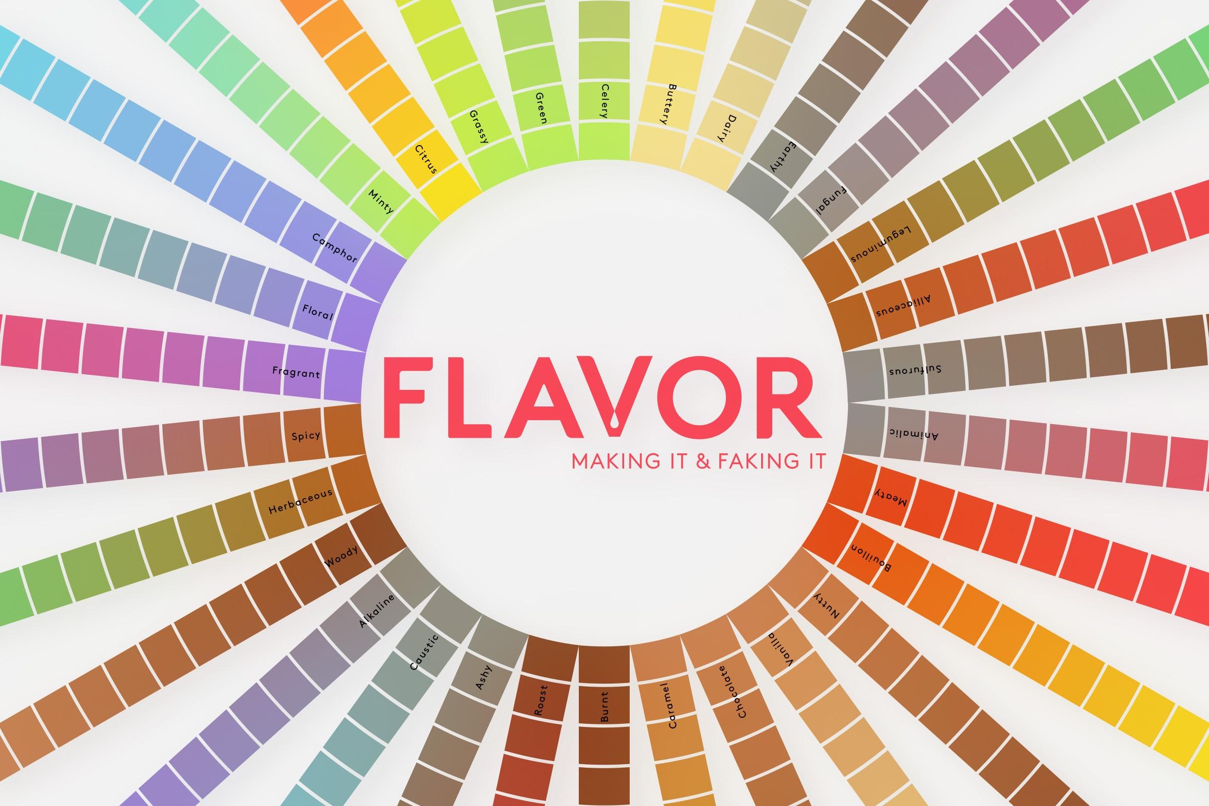 Flavor_Chart_1B.jpg