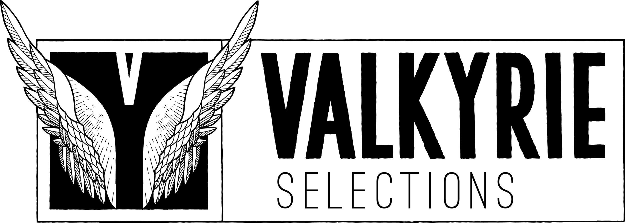 Valkyrie Logo - NEW.jpg