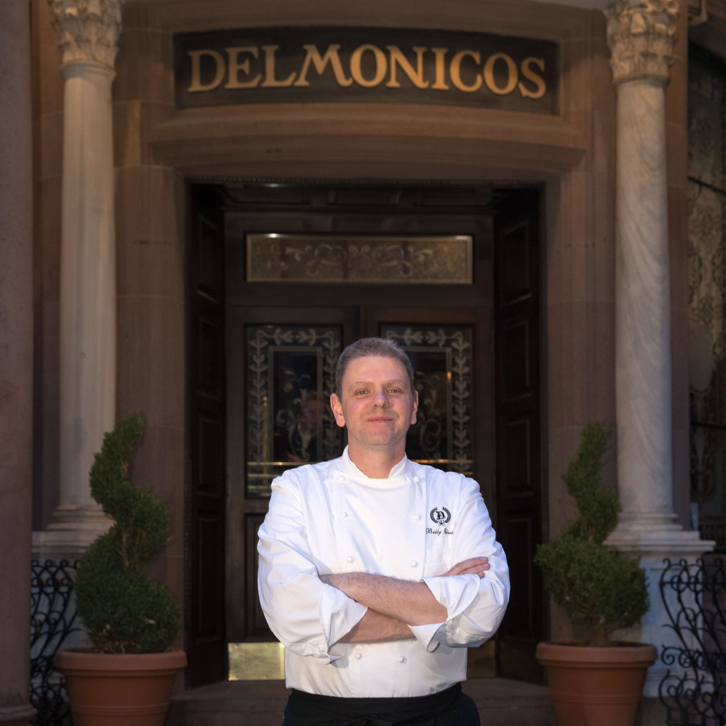 HeadShot_Delmonco%27s+Exec.+Chef+Billy+Oliva_Credit_Delmonico%27sRestaurant+%281%29.jpg