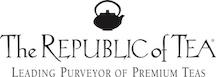 TRoT Leading Purv logo.jpg