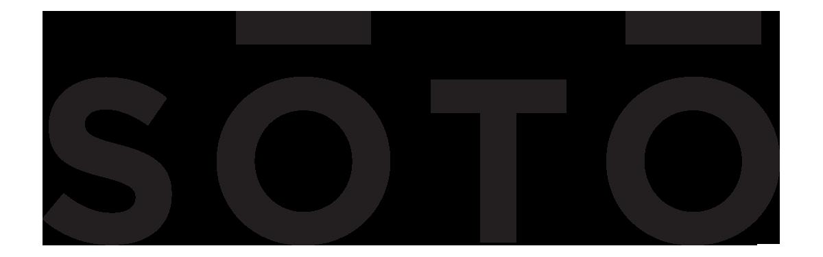 SOTO-LOGOTYPE.png