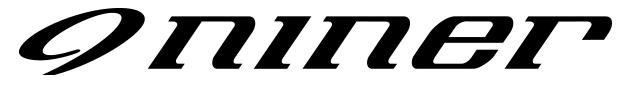Niner-BlackandWhite-Logo.png