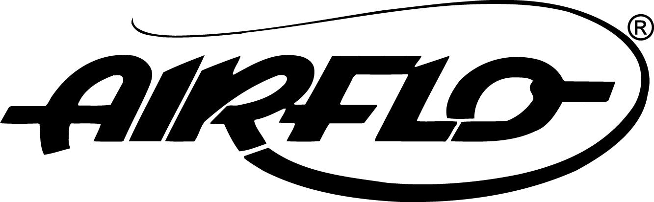 Airflo black (2).jpg
