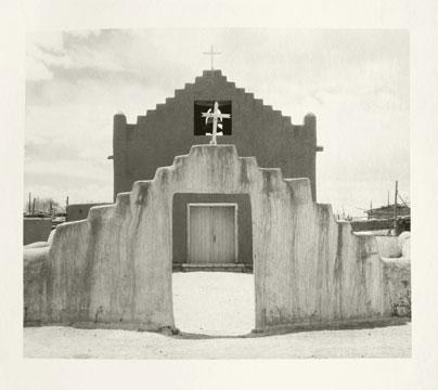 Taos-Pueblo-1