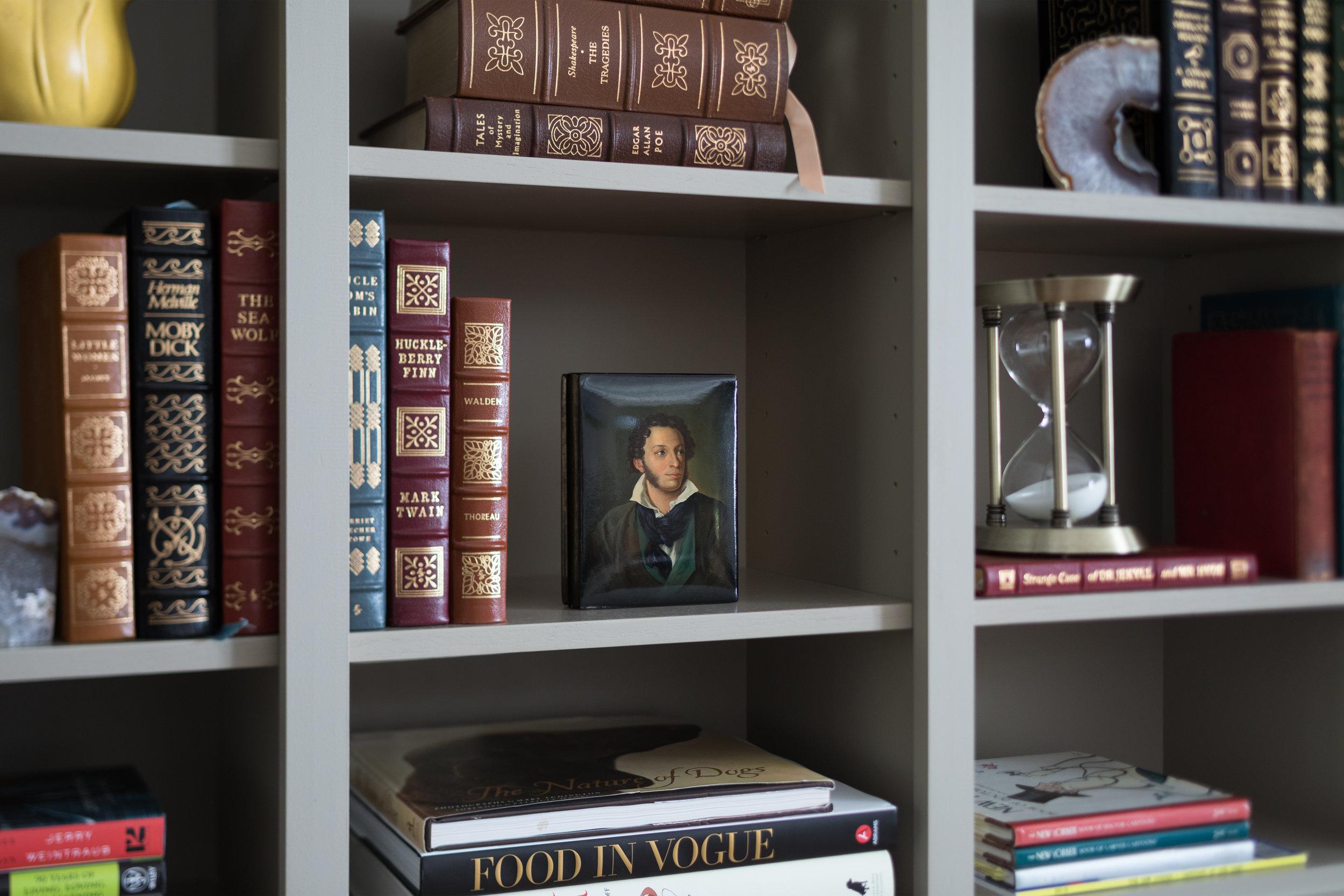 leatherboundbooks.jpg