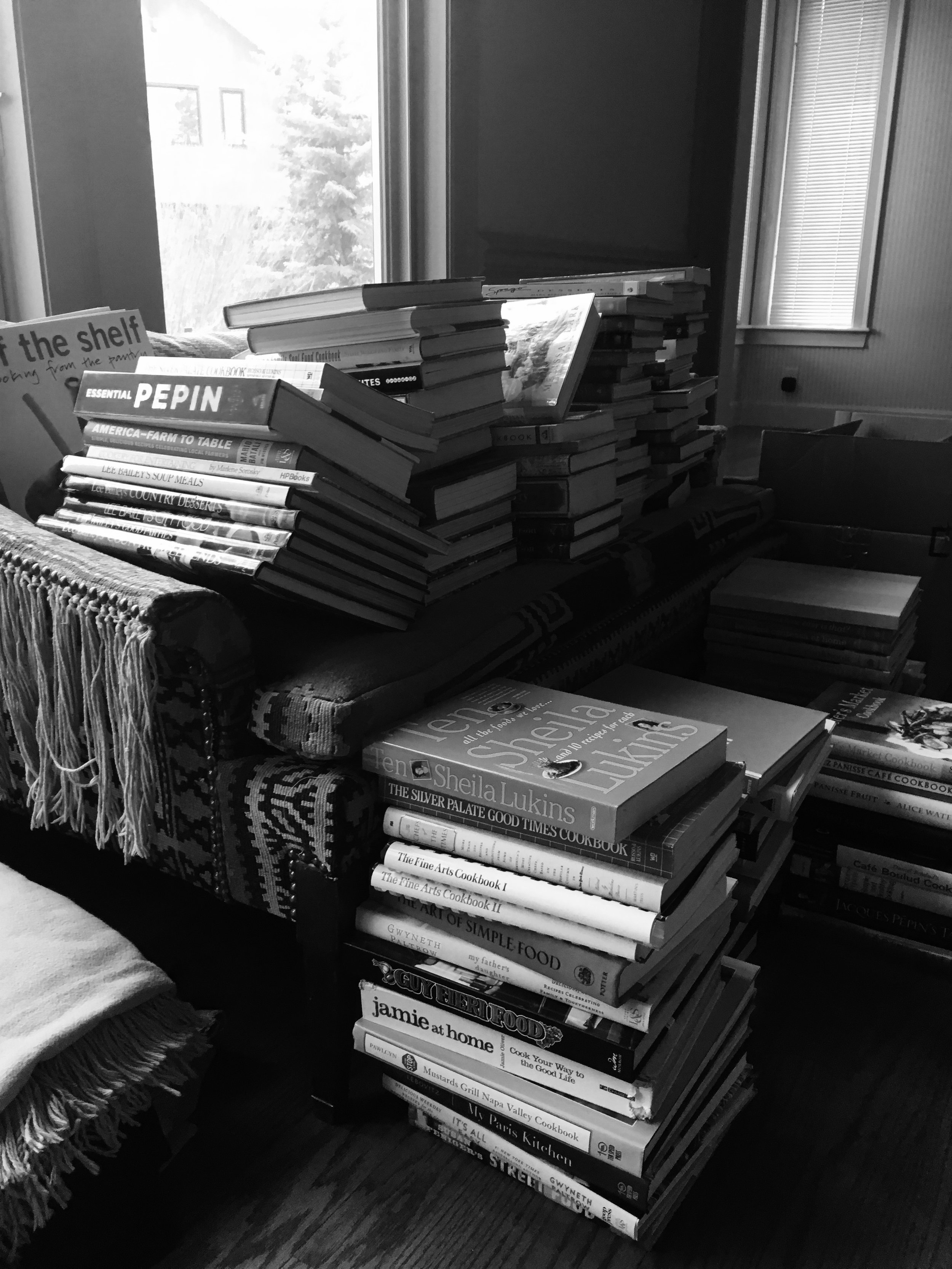 book_organizing