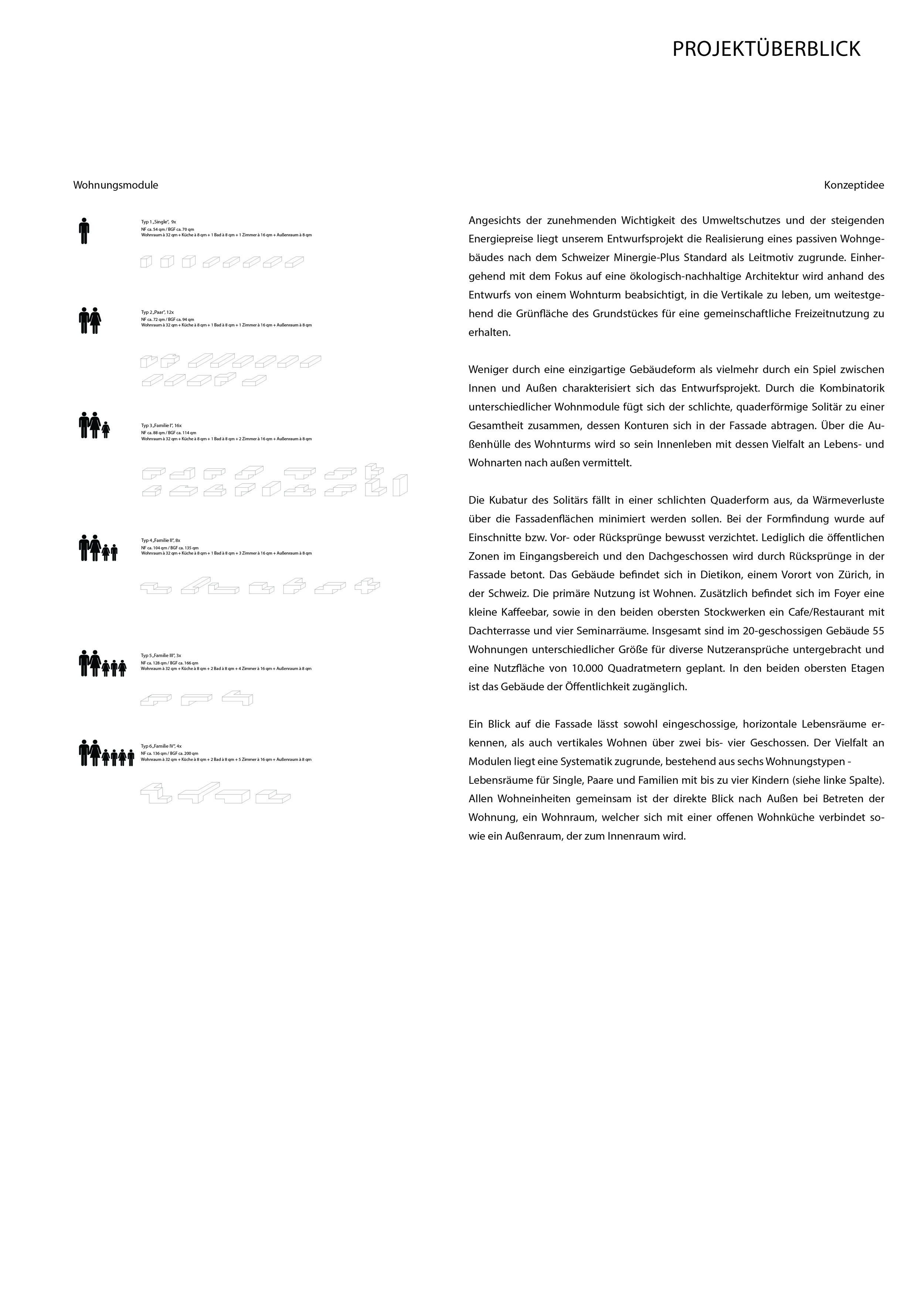 Arbeitsproben_M.Flingelli_08_20124.jpg