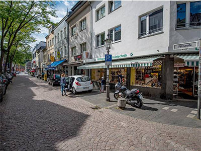 4.3-puetzstrasse.png
