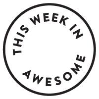 This_Week_in_Awesome_LOGO.jpg