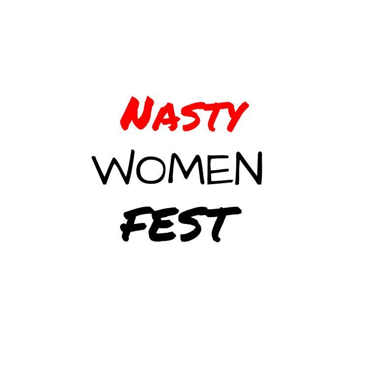 Nasty Women Fest.jpg