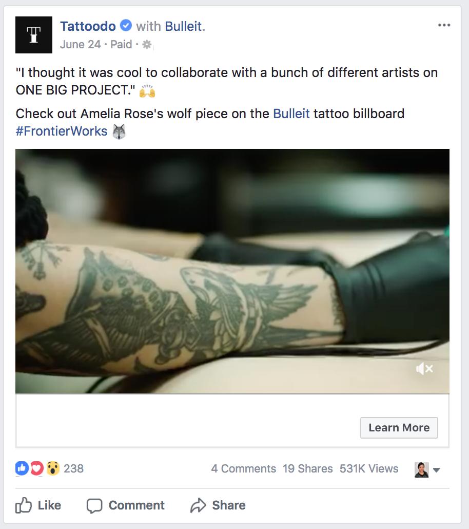 Tattoodo Bulleit Amelia Rose.jpg