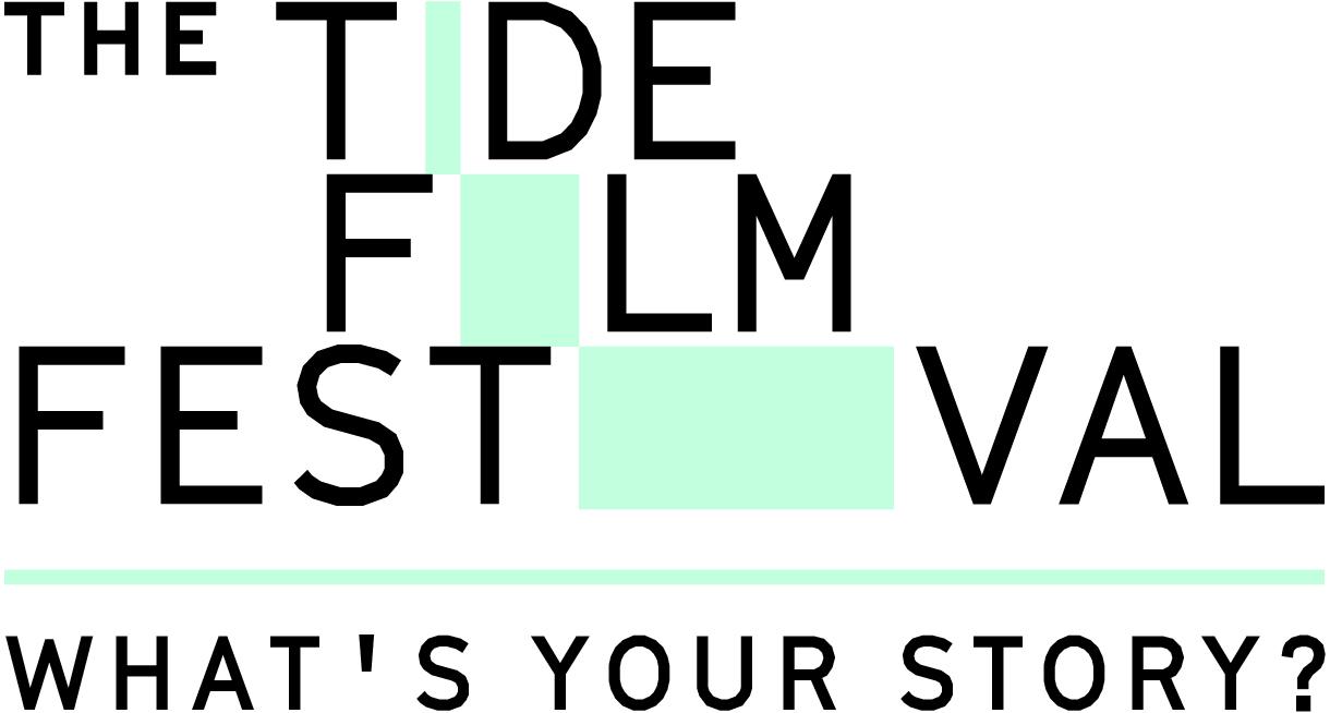 TIDEFF_Logo.jpg