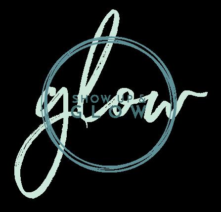 01-Logo-Transparent.png
