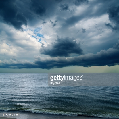 Photo by mycola/iStock / Getty Images