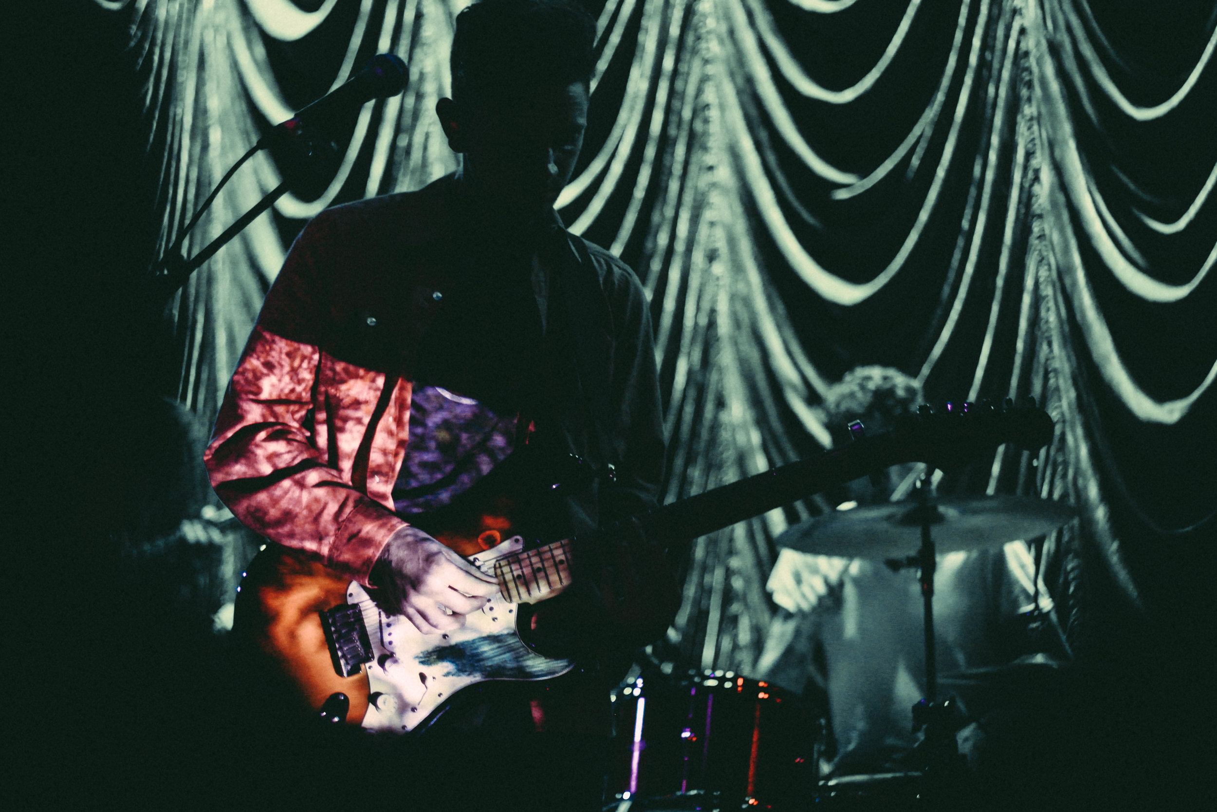 FromIndianLakes-9.jpg