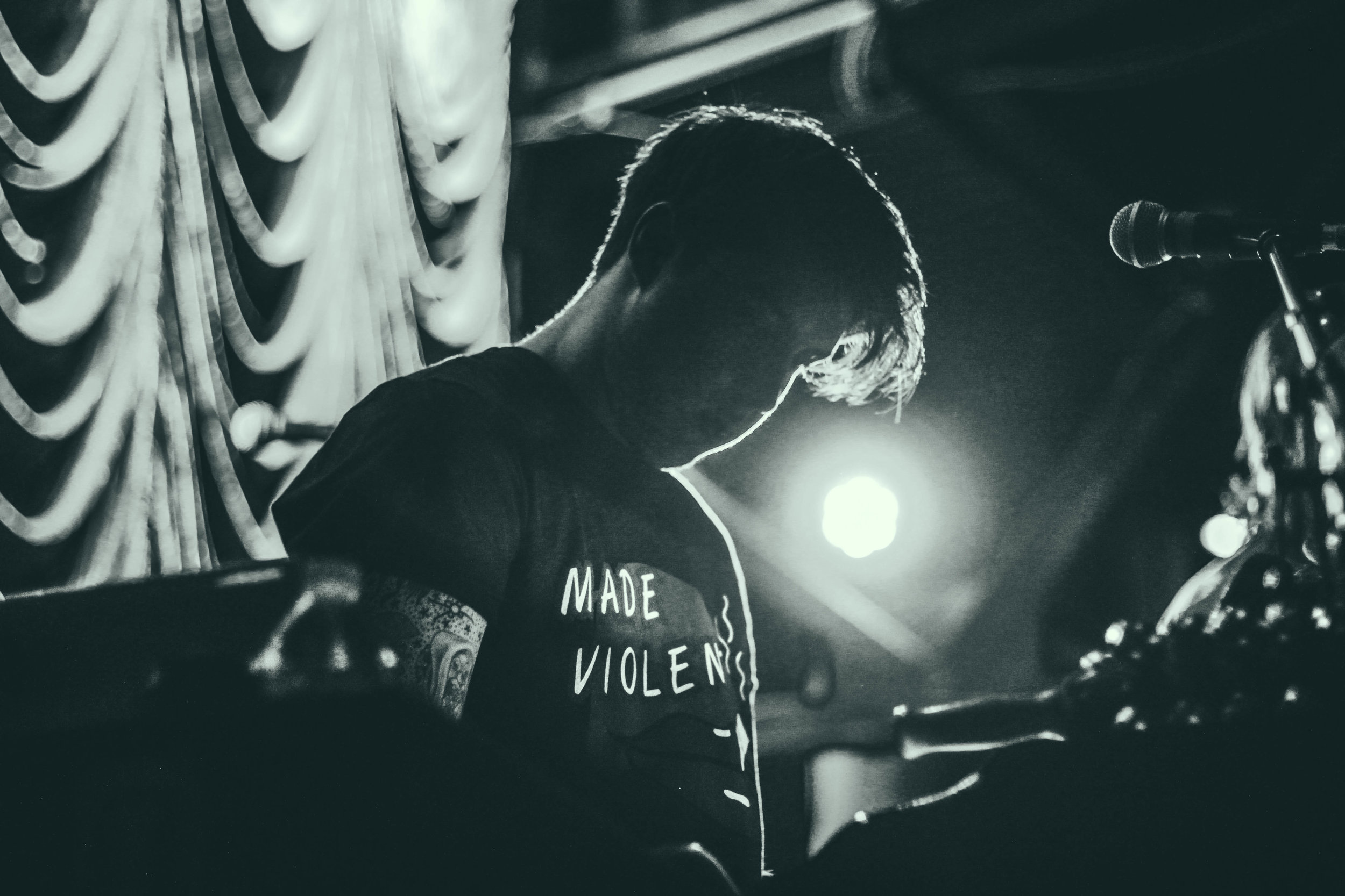 FromIndianLakes-10.jpg