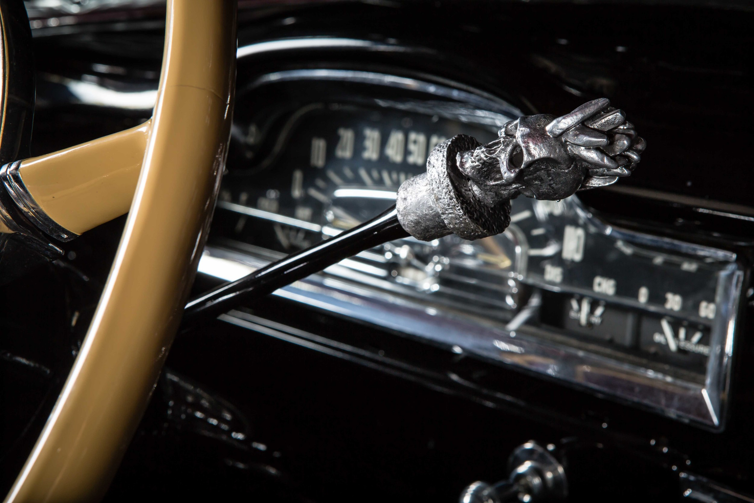 Anaheim Rod and Custom 1950 Cadillac -2.jpg