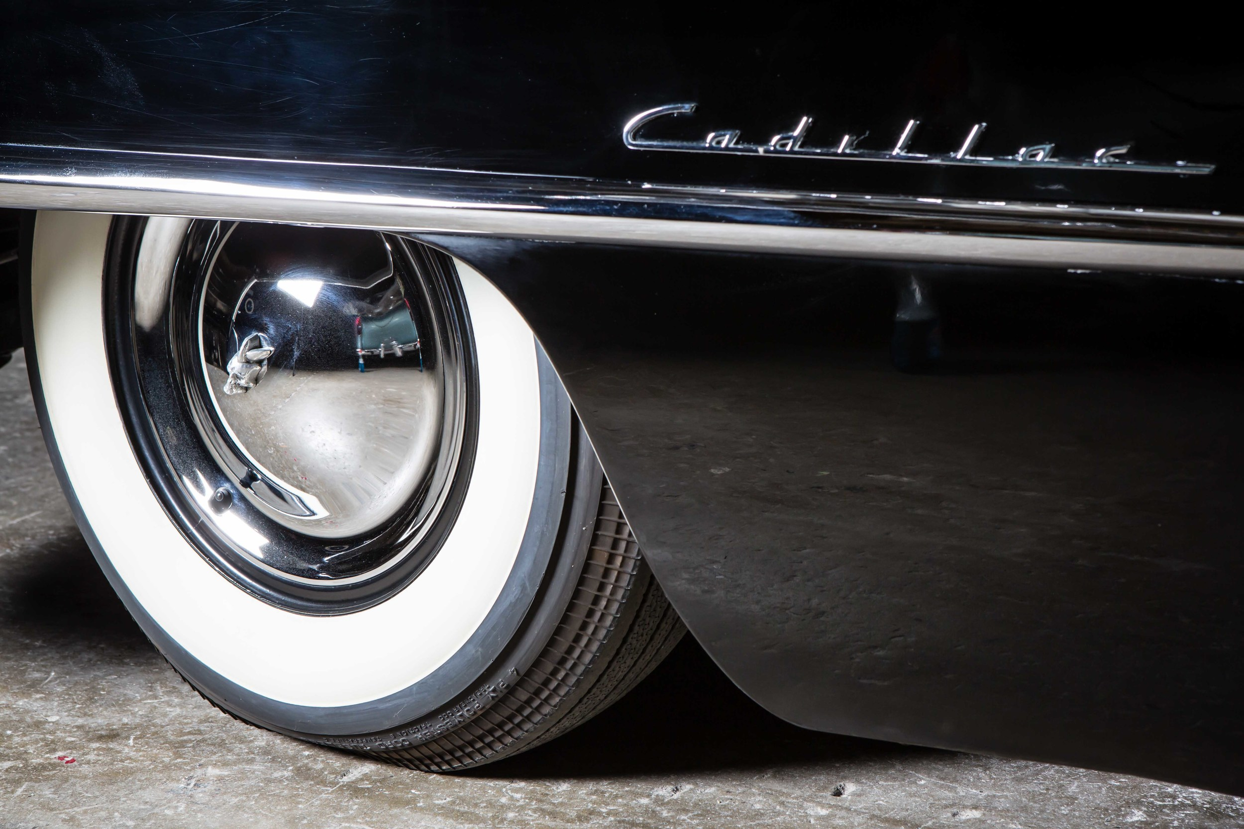 Anaheim Rod and Custom 1950 Cadillac -4.jpg