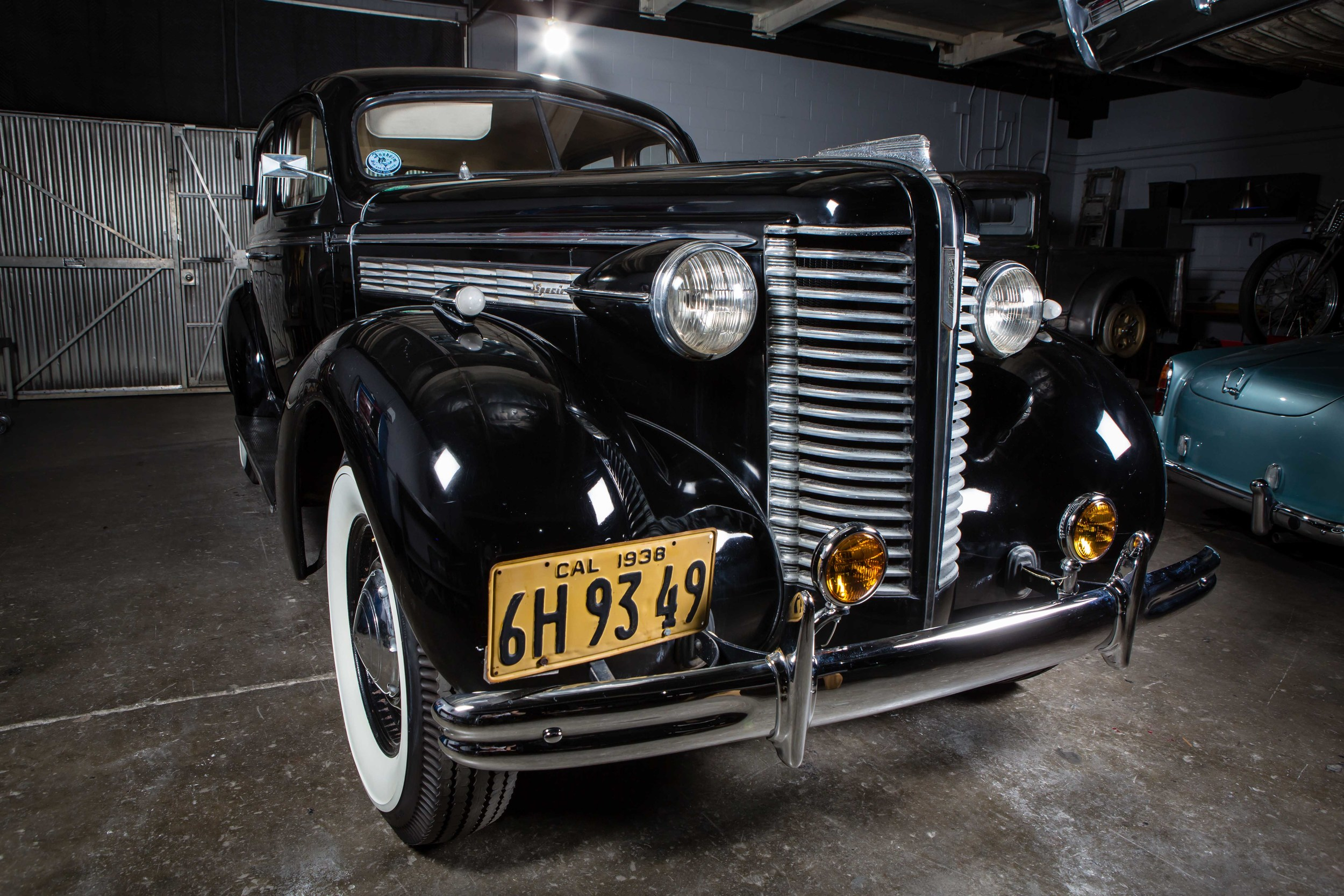 Anaheim Rod and Custom 1938 Buick Special Studio-12.jpg