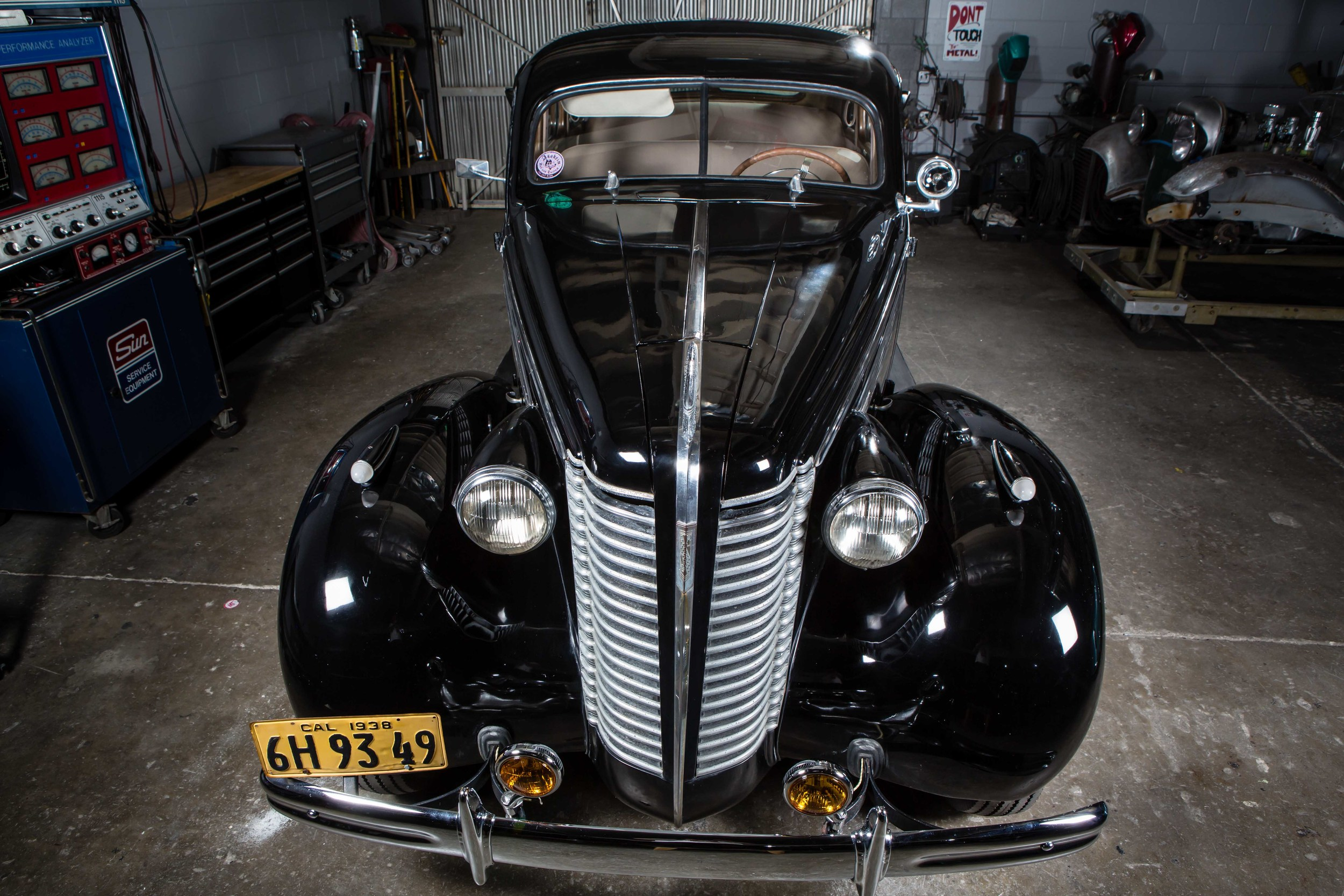 Anaheim Rod and Custom 1938 Buick Special Studio-14.jpg