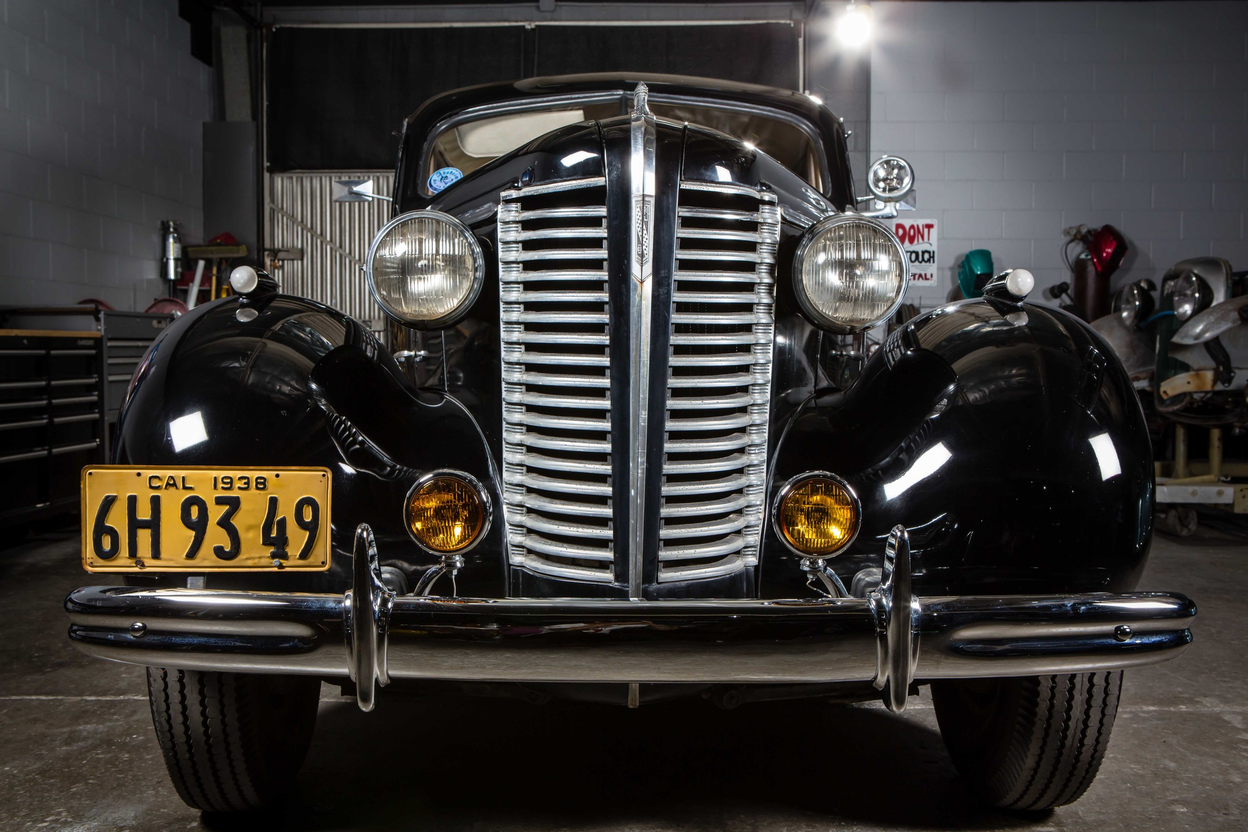 Anaheim Rod and Custom 1938 Buick Special Studio-15.jpg