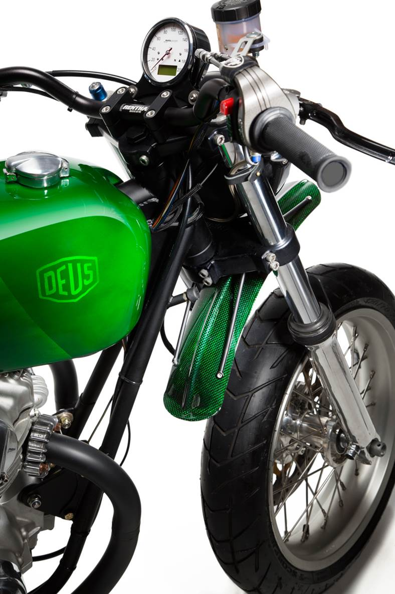 Anaheim Rod and Custom Deus Motorcycle Custom Paint 1.jpg
