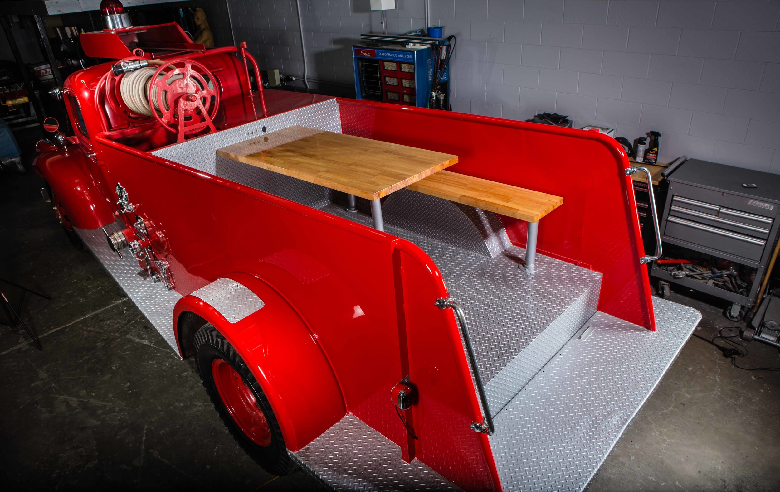 Anaheim Rod and Custom Fire Truck Project-13.jpg