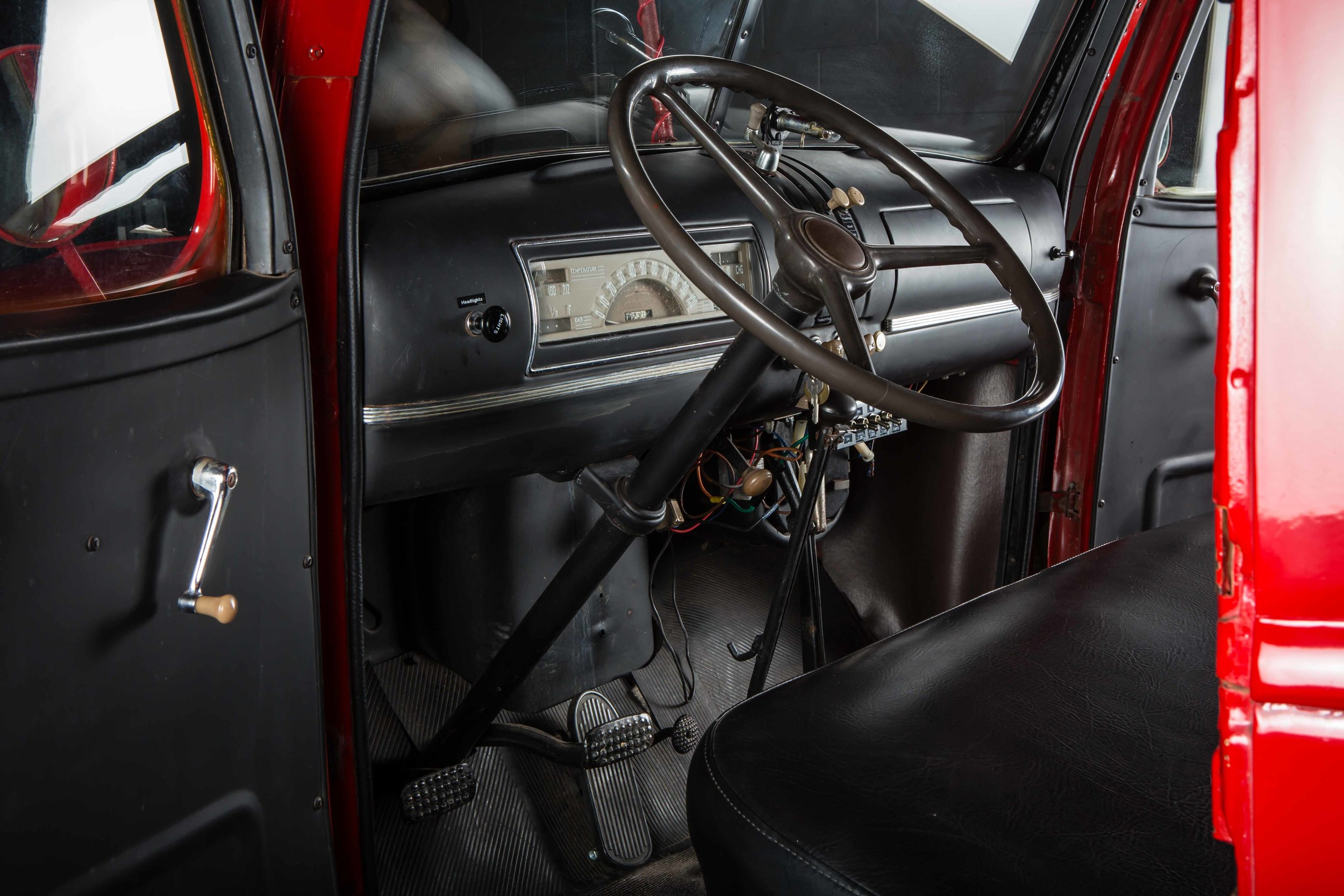 Anaheim Rod and Custom Fire Truck Project-16.jpg