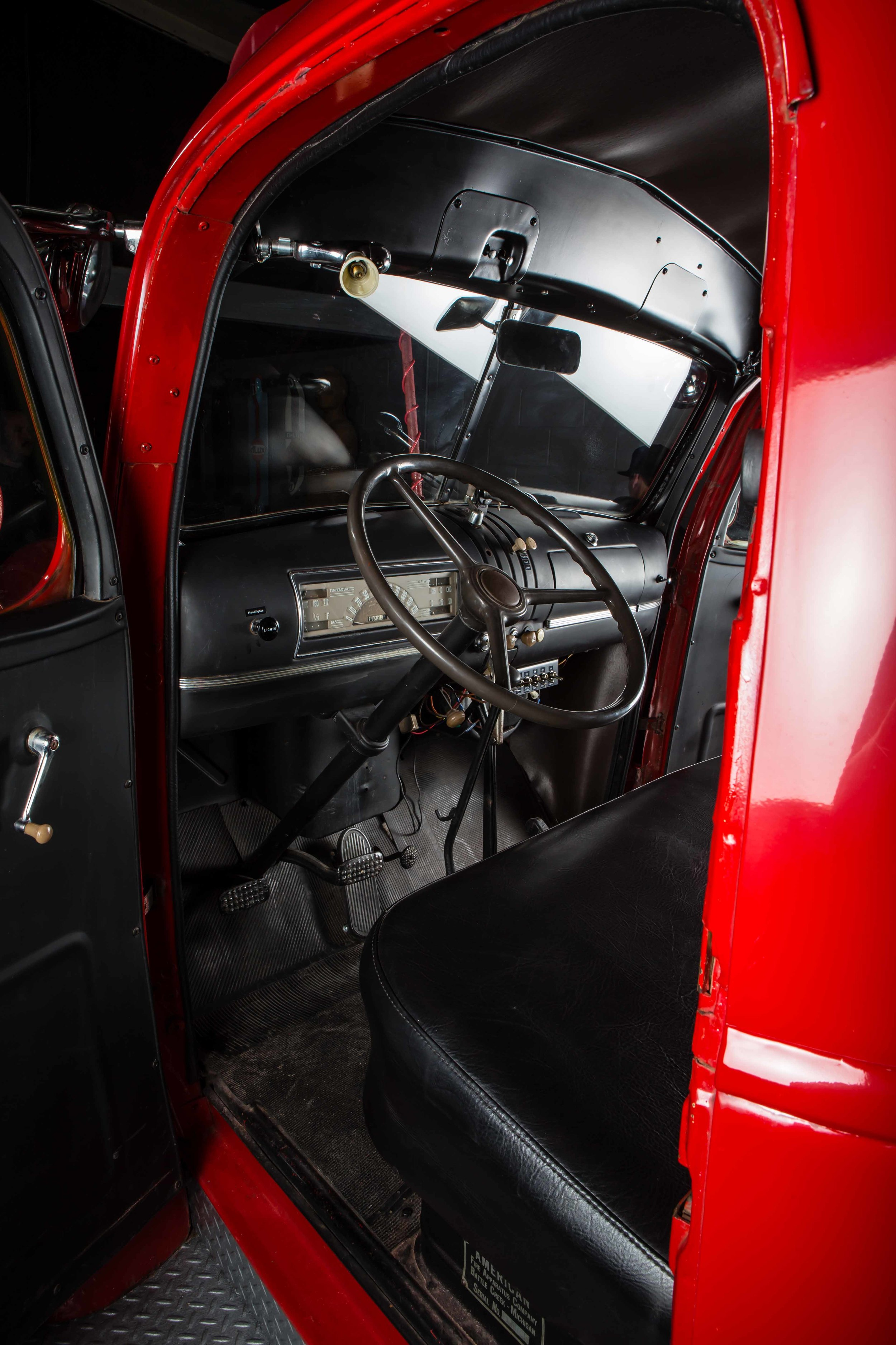 Anaheim Rod and Custom Fire Truck Project-19.jpg