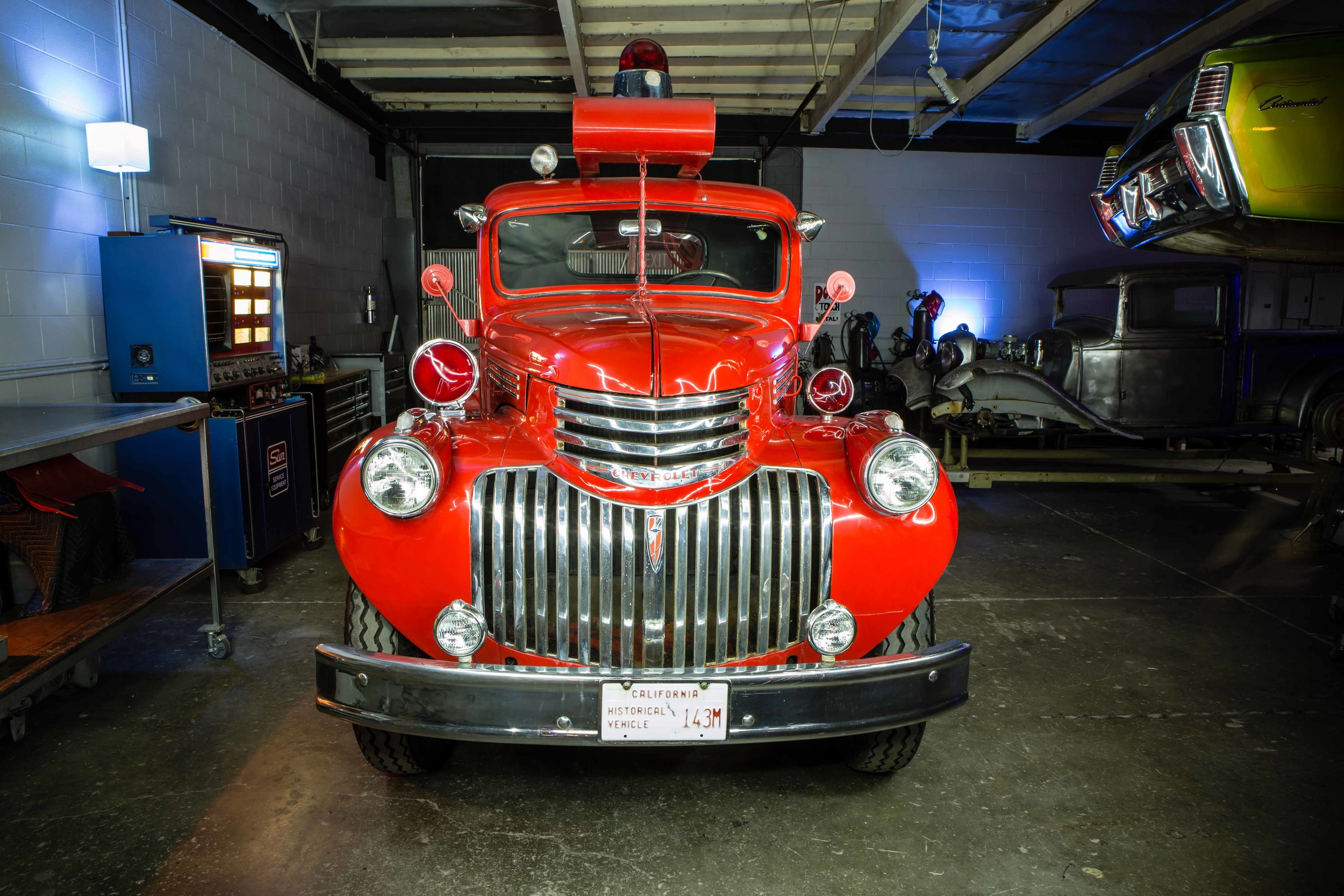 Anaheim Rod and Custom Fire Truck Project-24.jpg