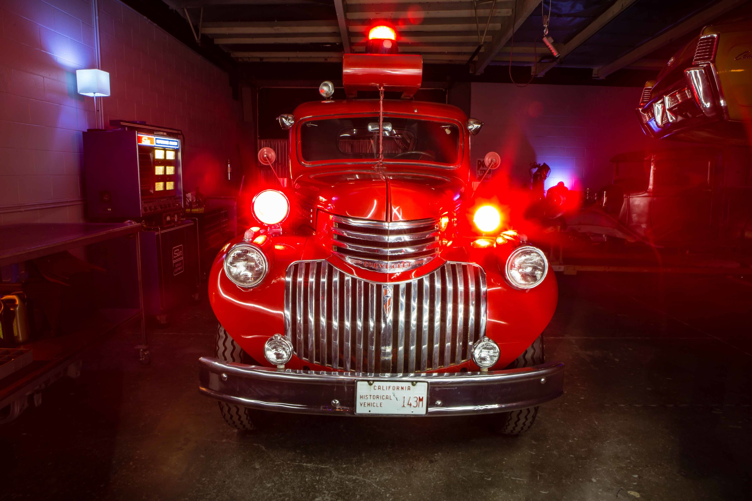 Anaheim Rod and Custom Fire Truck Project-26.jpg