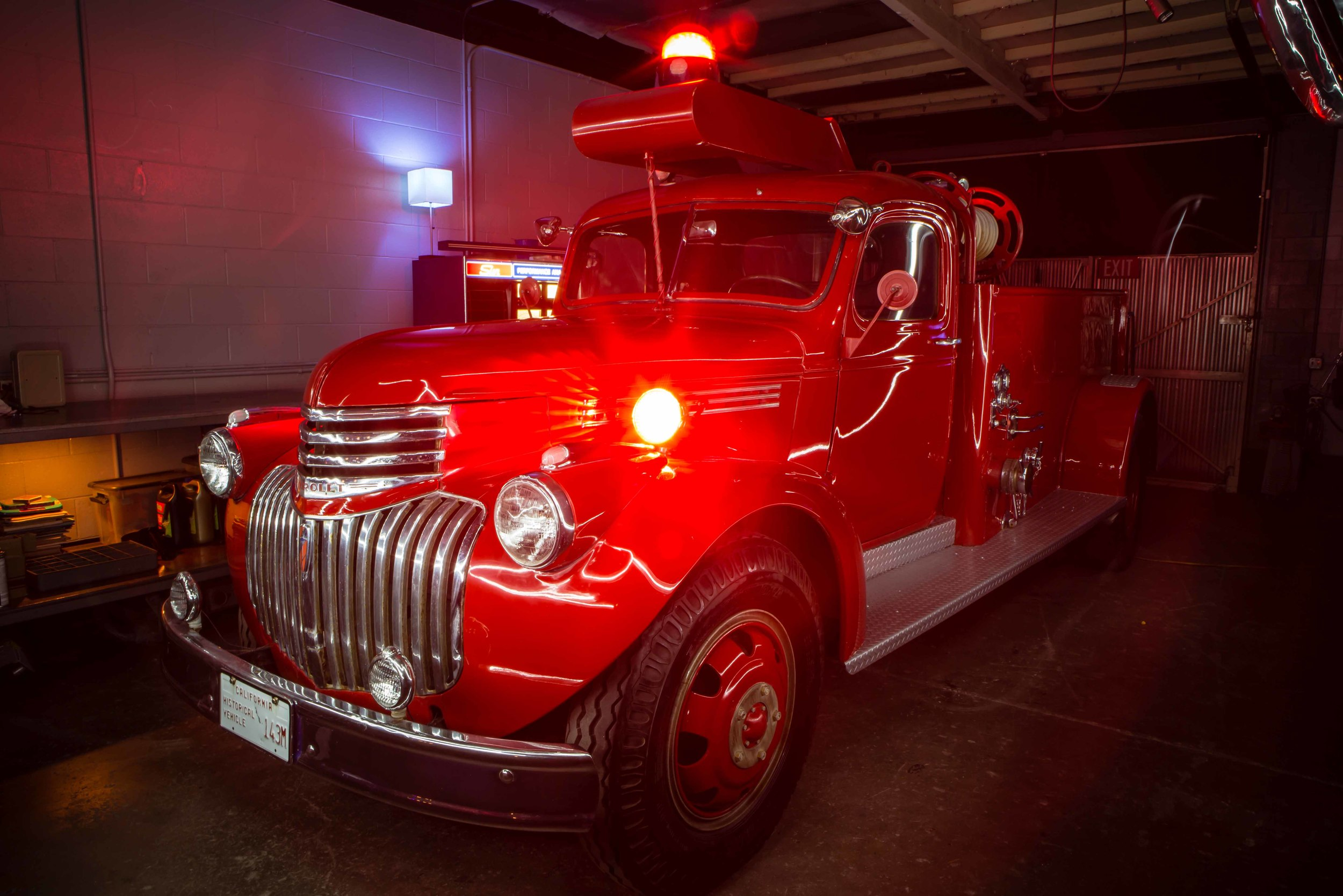 Anaheim Rod and Custom Fire Truck Project-28.jpg