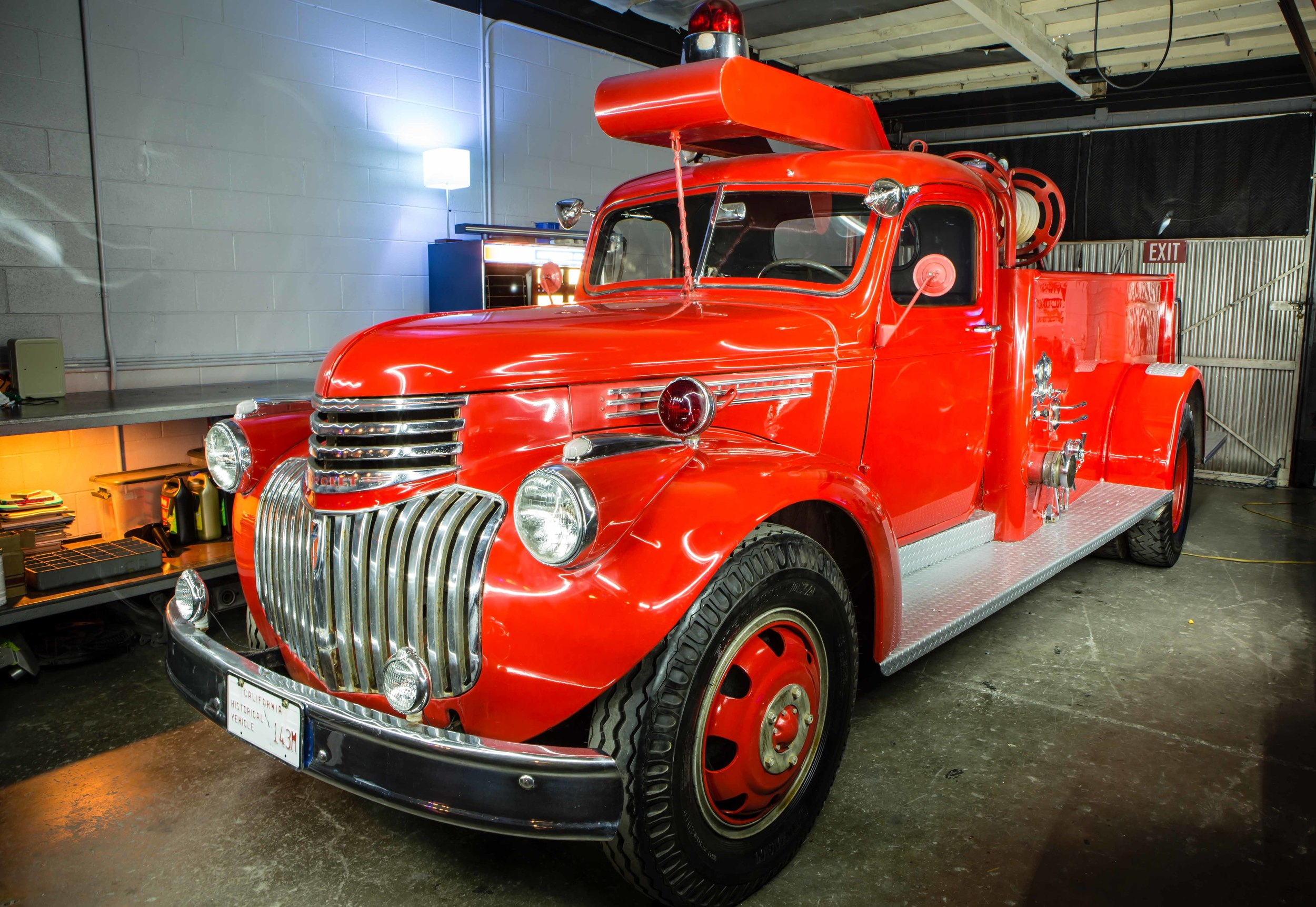 Anaheim Rod and Custom Fire Truck Project-31.jpg