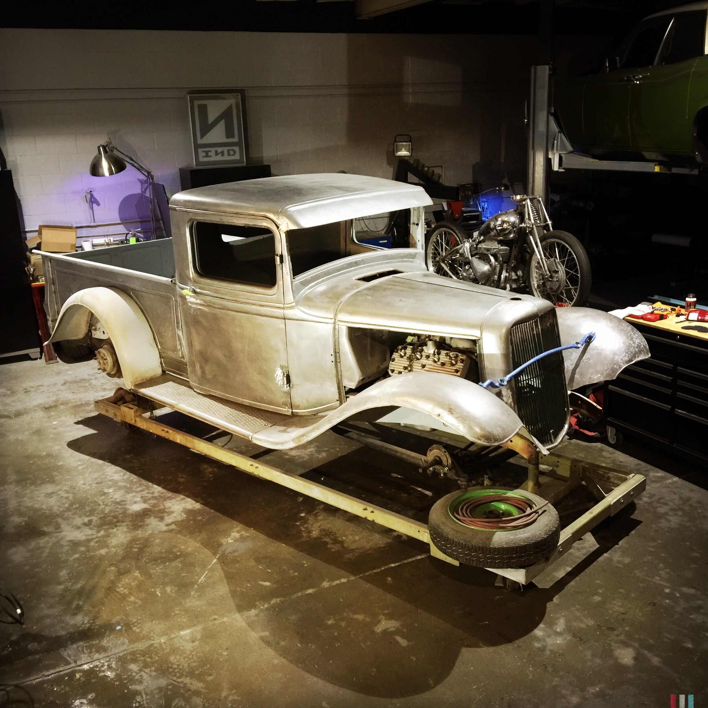Anaheim Rod and Custom Metal Work 10.jpg
