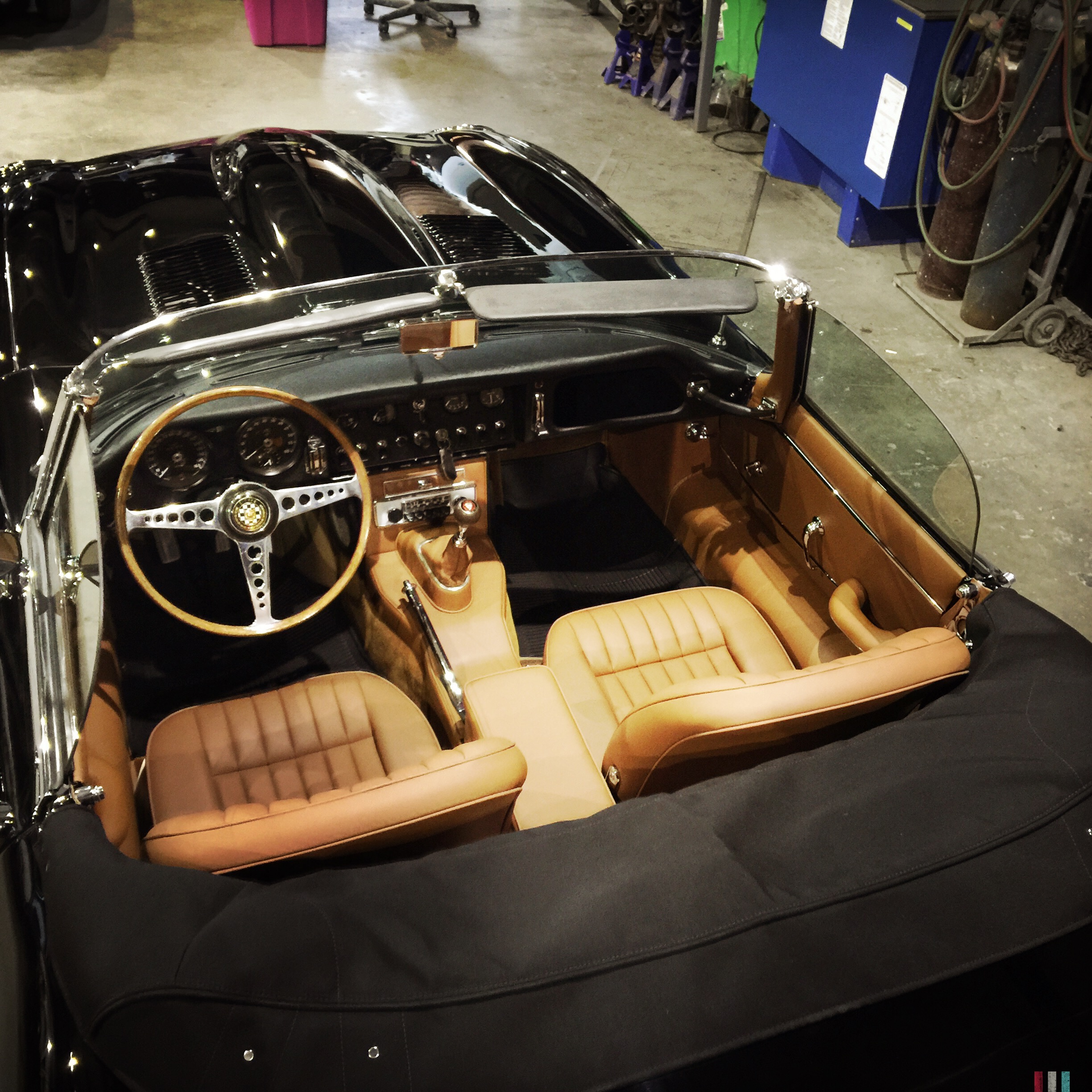 Anaheim Rod and Custom Interior 2.jpg