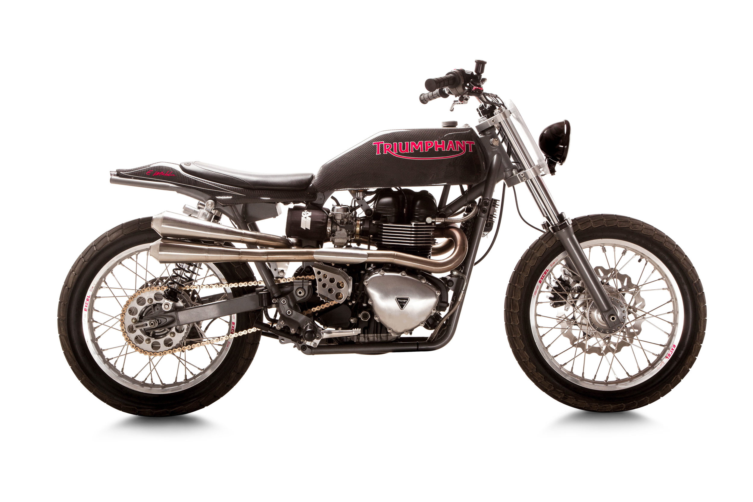 Anaheim Rod and Custom Triumph Eddie 5.jpg