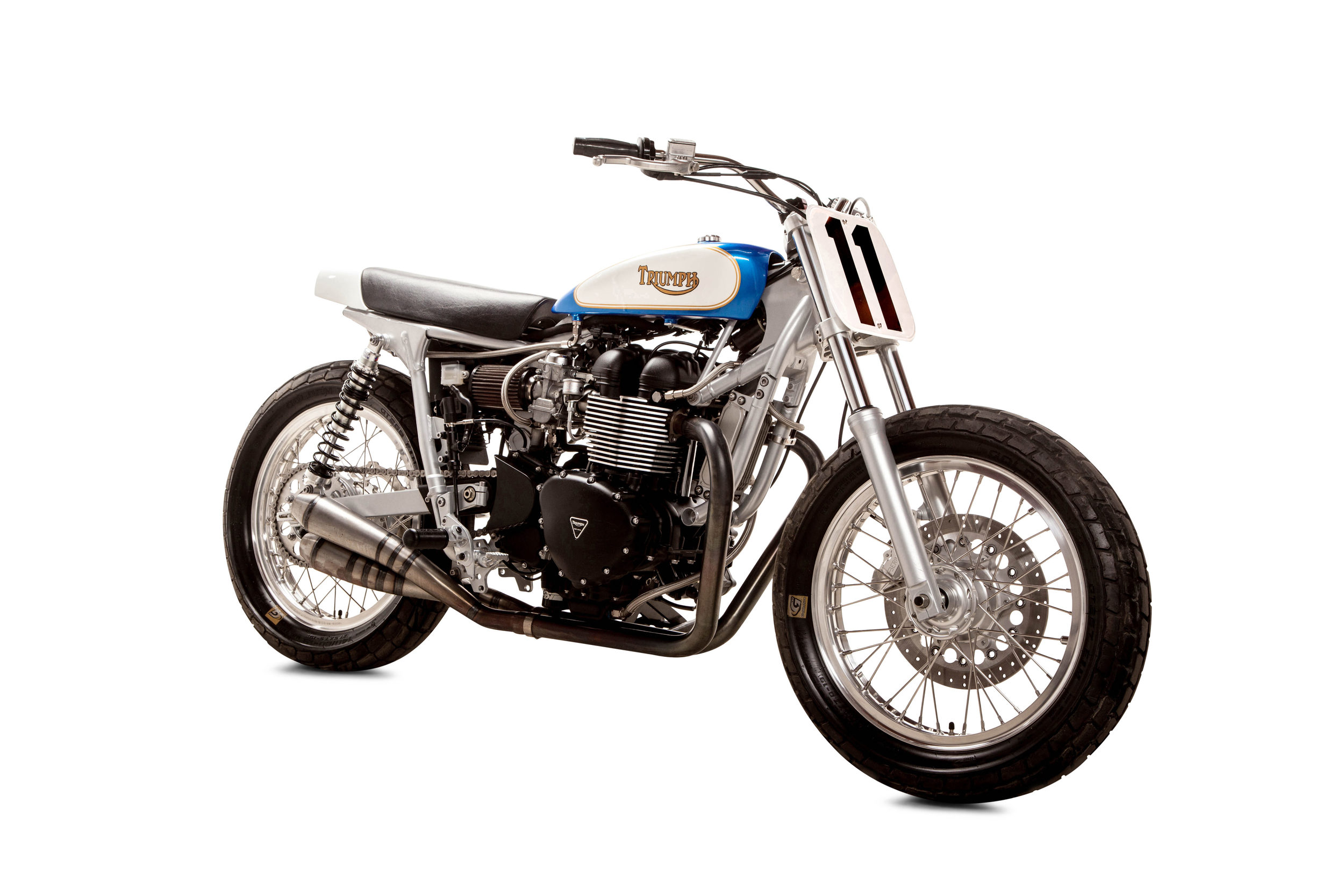 Anaheim Rod and Custom Triumph Tracker 1.jpg