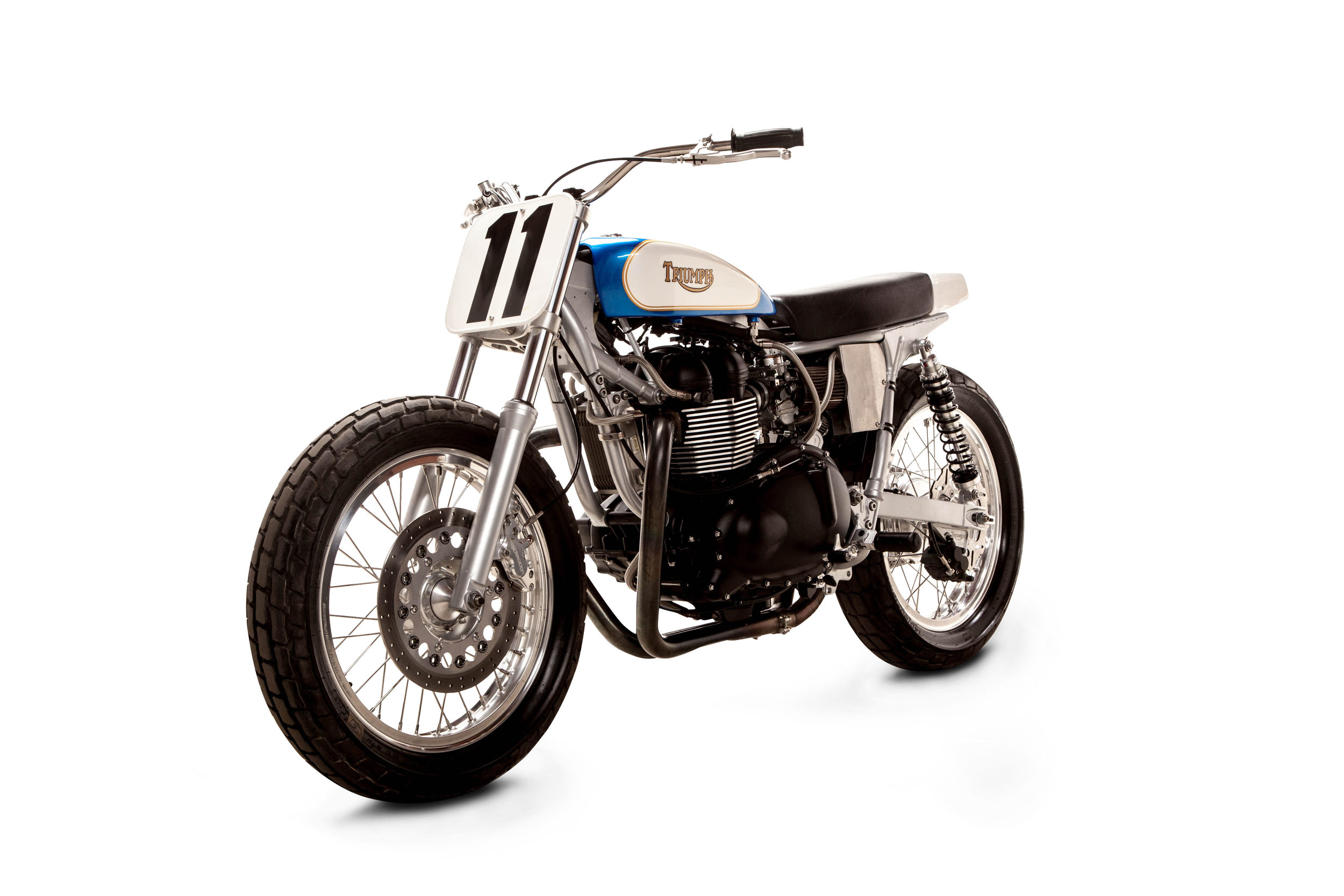 Anaheim Rod and Custom Triumph Tracker 2.jpg