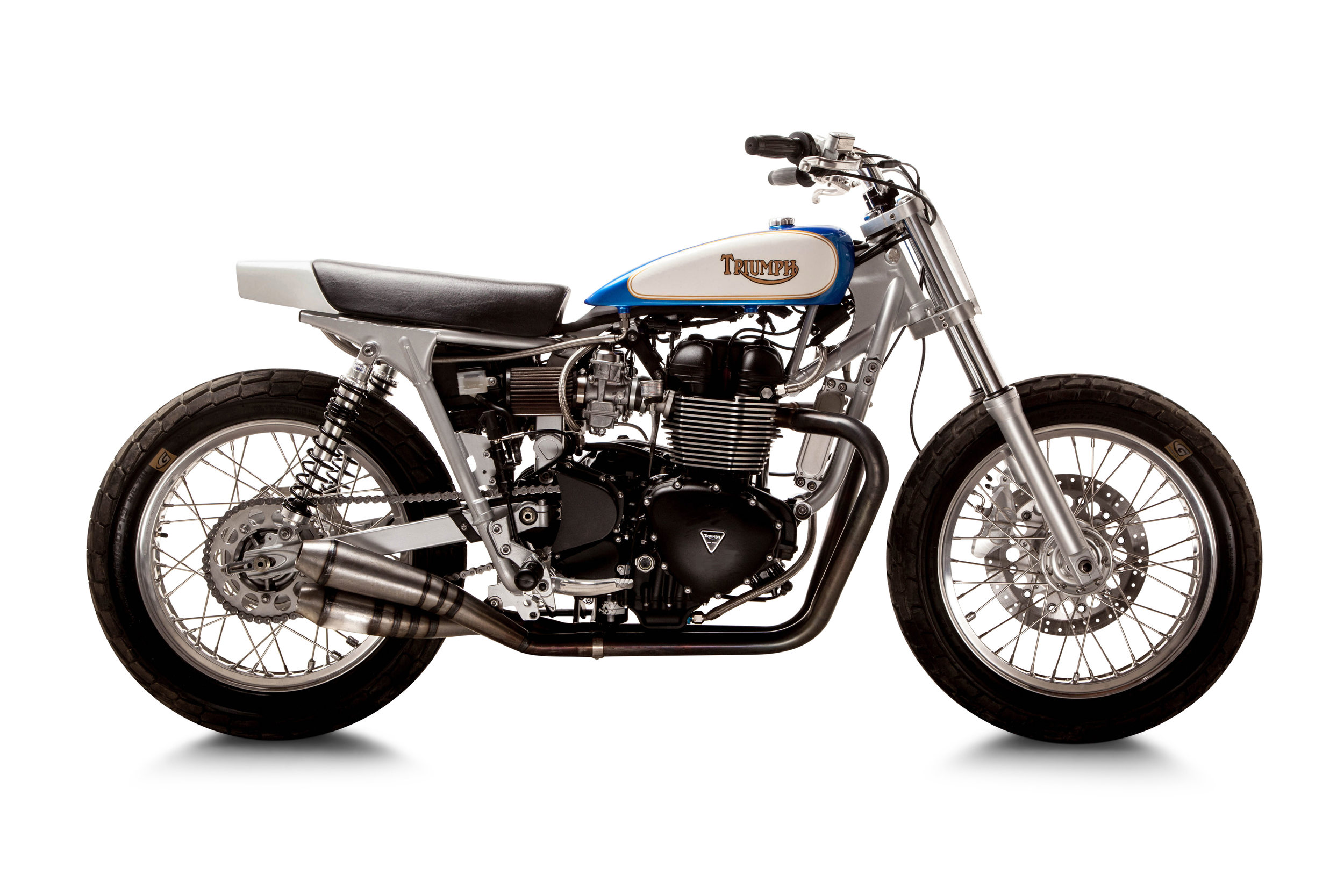 Anaheim Rod and Custom Triumph Tracker 5.jpg