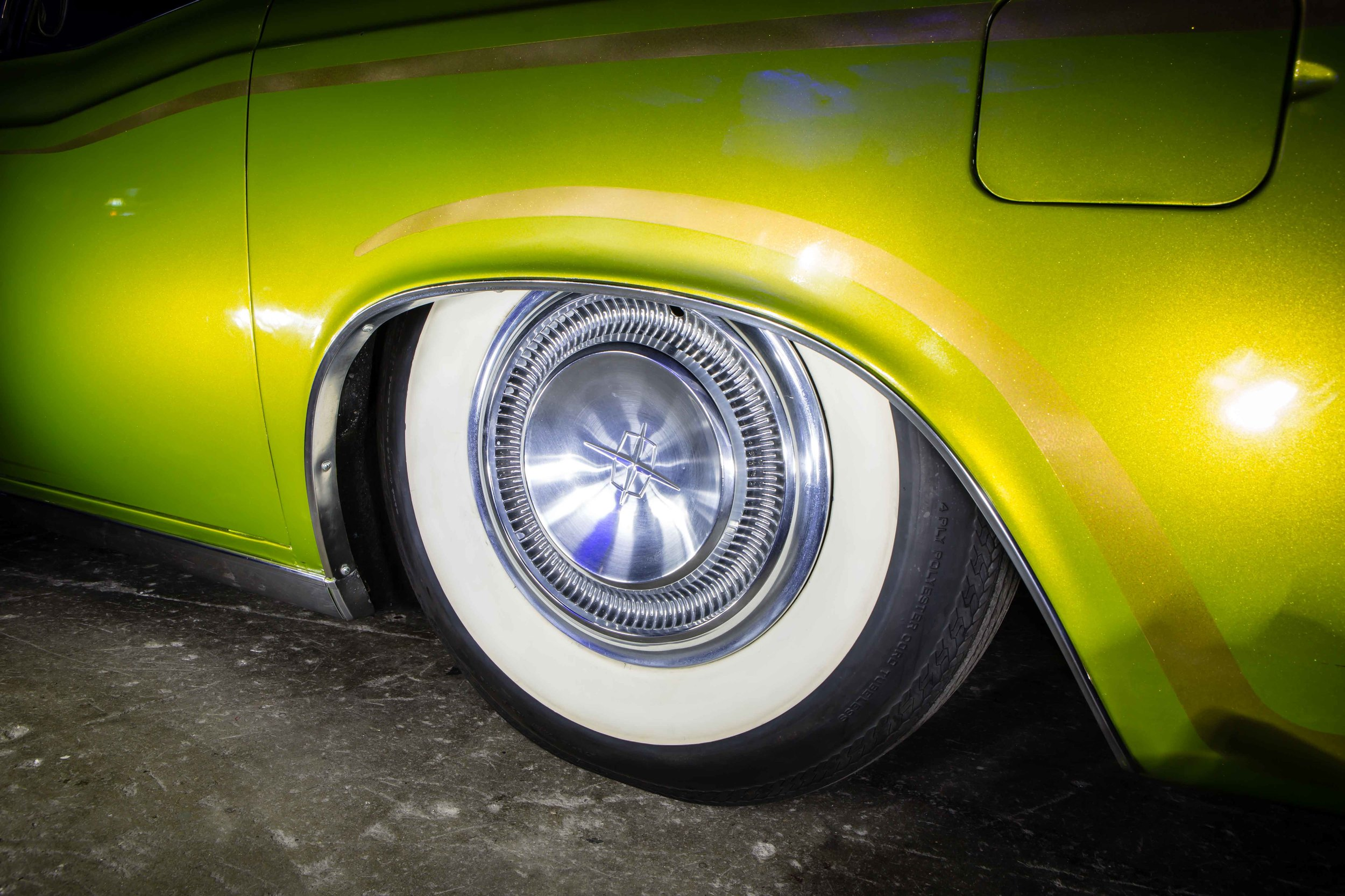 Anaheim Rod and Custom 68 Lincoln Continental -23.jpg
