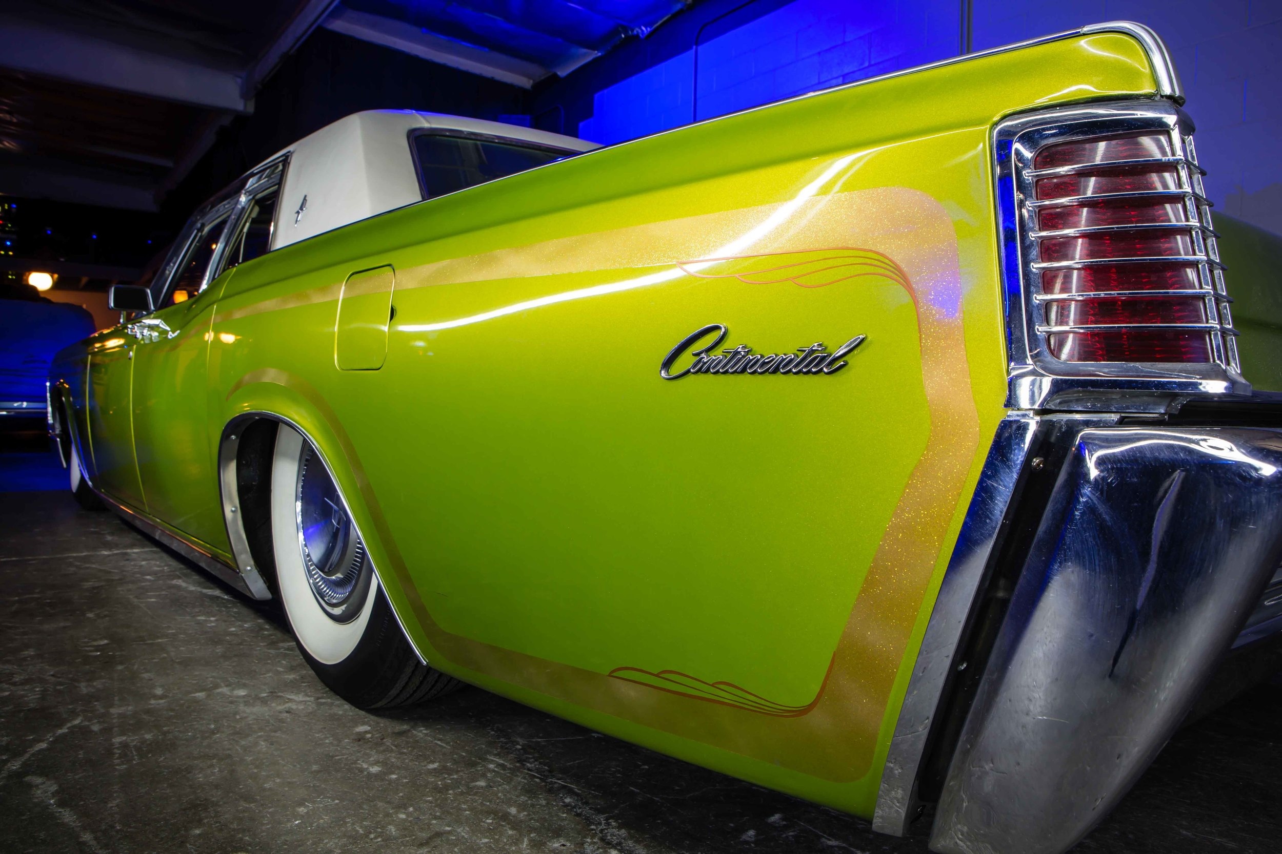 Anaheim Rod and Custom 68 Lincoln Continental -24.jpg