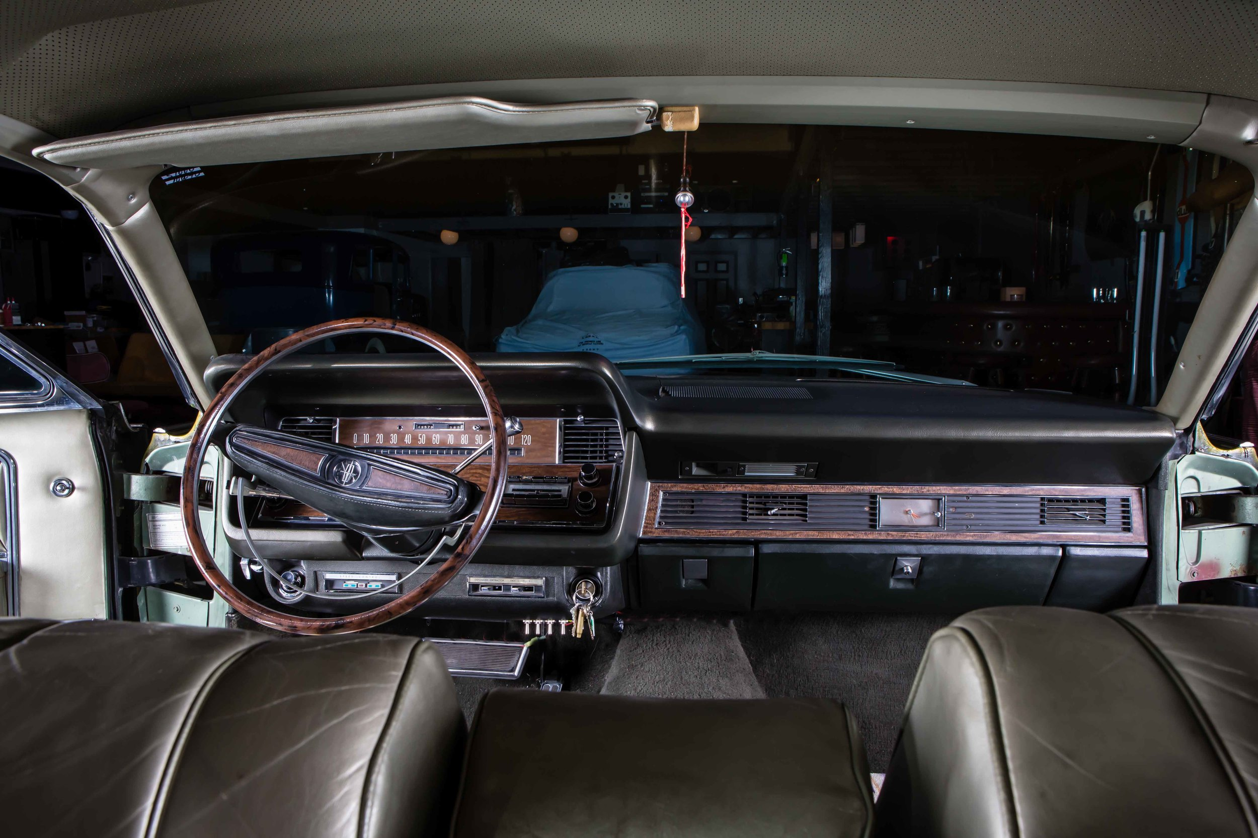 Anaheim Rod and Custom 68 Lincoln Continental -39.jpg