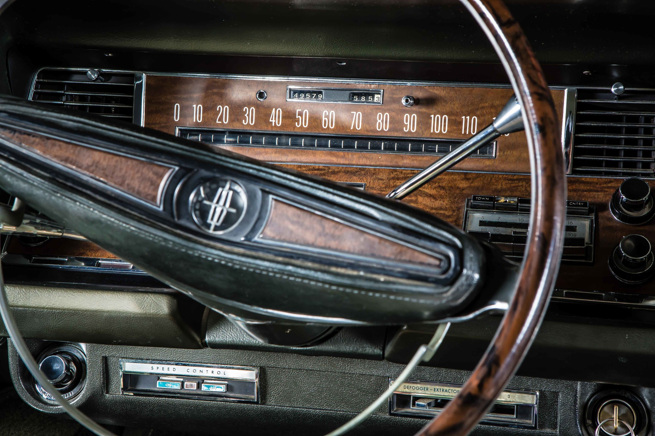 Anaheim Rod and Custom 68 Lincoln Continental -40.jpg