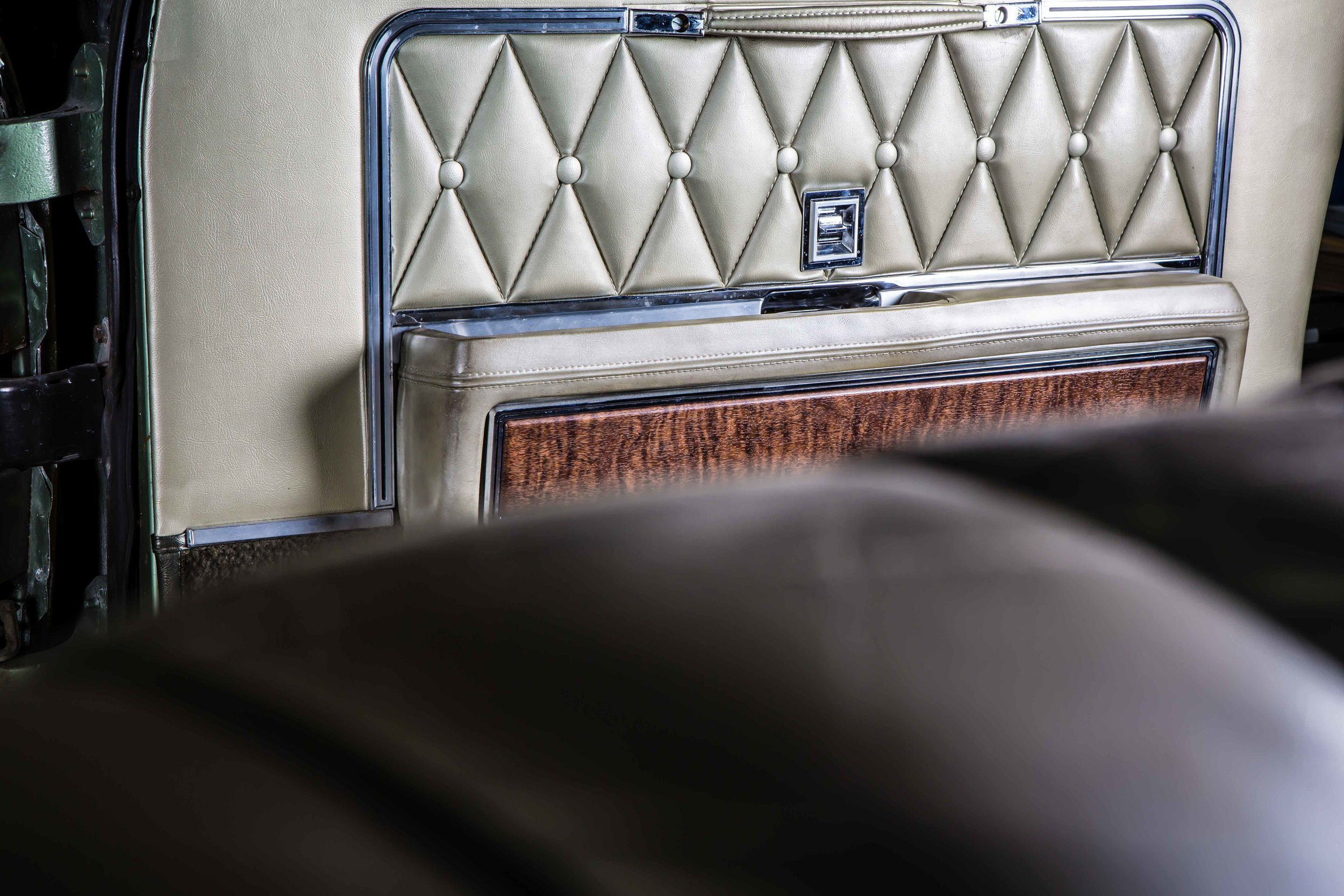 Anaheim Rod and Custom 68 Lincoln Continental -42.jpg