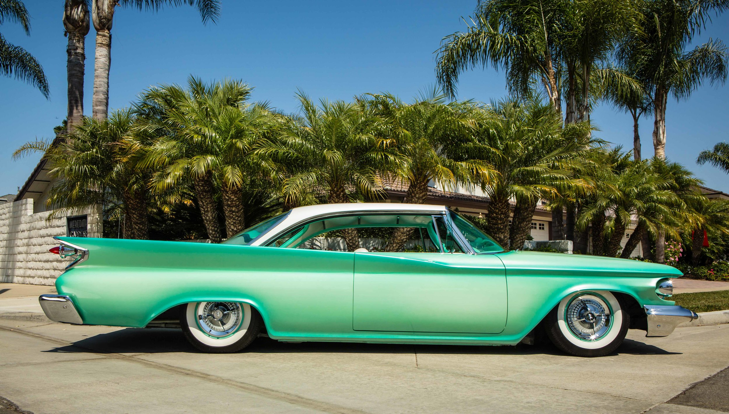 Anaheim Rod and Custom 1960 Desoto Island Girl_-5.jpg