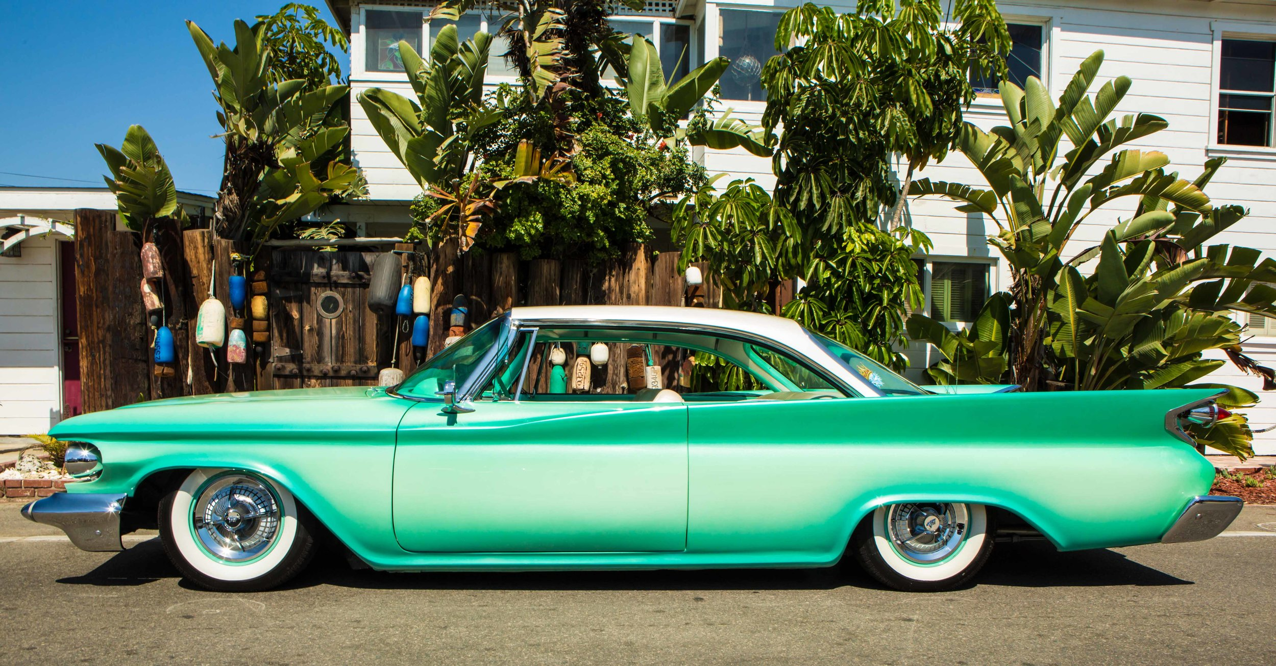 Anaheim Rod and Custom 1960 Desoto Island Girl_-14.jpg